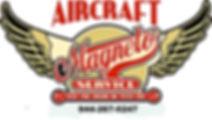 Bonaza Society, COPA, Civil Air Patrol, Cessna Pilots and Owners Association, preferred magneto repair shop