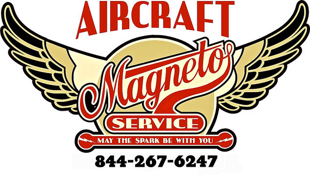 magneto troubleshooting, aircraft magneto troubleshooting