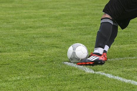 field-grass-sport-foot-50713.jpg