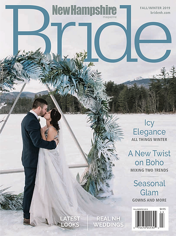 Bride Cover FW19 final.png