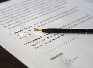 agreement-blur-business-261679.jpg