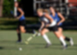 action-activity-athletes-163526.jpg