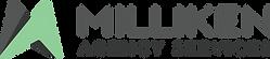 Milliken Agency Services Main Logo (1).p