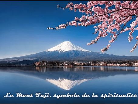 Franc-Maçonnerie et Spiritualités