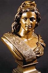 La Marianne maçonnique