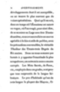 thuileur preface03.jpg