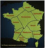 divisions_maçonniques.jpg