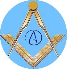 Athéisme et Franc-maçonnerie