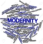 modernite.jpg