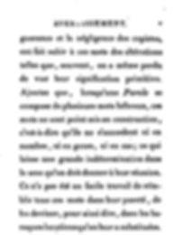 thuileur preface04.jpg