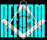 Reform Freemasonry? What would you suggest?
