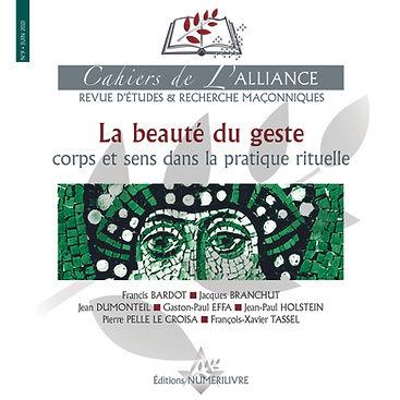 Cahiers de L'Alliance n°9- couv..jpg