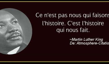 Histoire de la Franc-Maçonnerie : les événements marquants