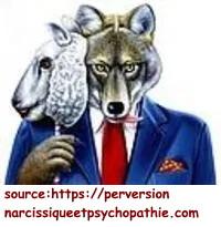 Loges et psychopathies
