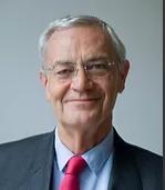 Une interview exclusive de Jean- Louis Bianco Président de l'Observatoire de la Laïcité