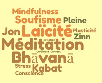 La Méditation : une pratique qui aurait sa place en franc-maçonnerie !