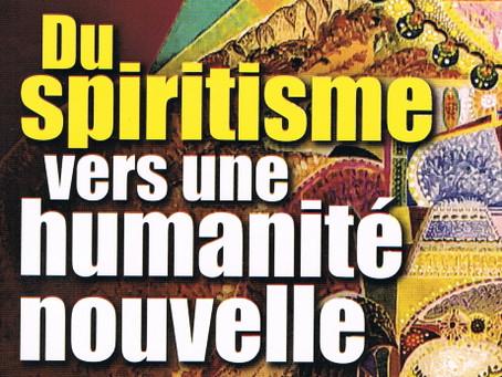 Vient de paraître : Franc-Maçonnerie Magazine N° 80 – Mai-Juin 2021  : Fragments d'Histoire