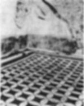 solmosaique pompei.jpg