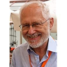Impressions de lecture : «LES FRANCS-MAÇONS  ARRÊTÉS AU MILIEU DU GUÉ» de Peter Bu