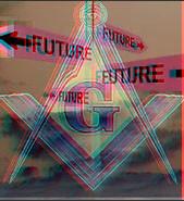Quel avenir pour la Franc-Maçonnerie ?