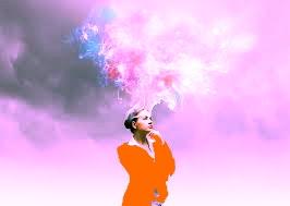 La spiritualité : un sujet de réflexion universel qui entre dans le cadre de la démarche maçonnique