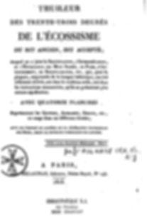 thuileur preface01.jpg