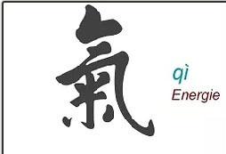 Qi Gong et Gestuelle Maçonnique