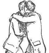 Symbolisme du baiser