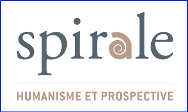 Vient de paraître : Le N°6 de Spirale – A lire absolument si vous voulez une information « pointue »