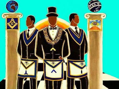 A la découverte de la franc-maçonnerie africaine : interview exclusive du Vénérable Cheikh Touré