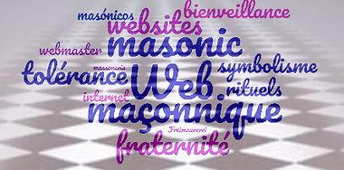 webmaconnique01.jpg