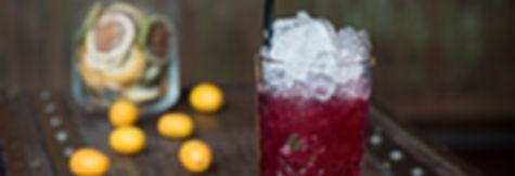 Le-153-cocktails-création-sans-alcool-mixologie-bar-paris-3