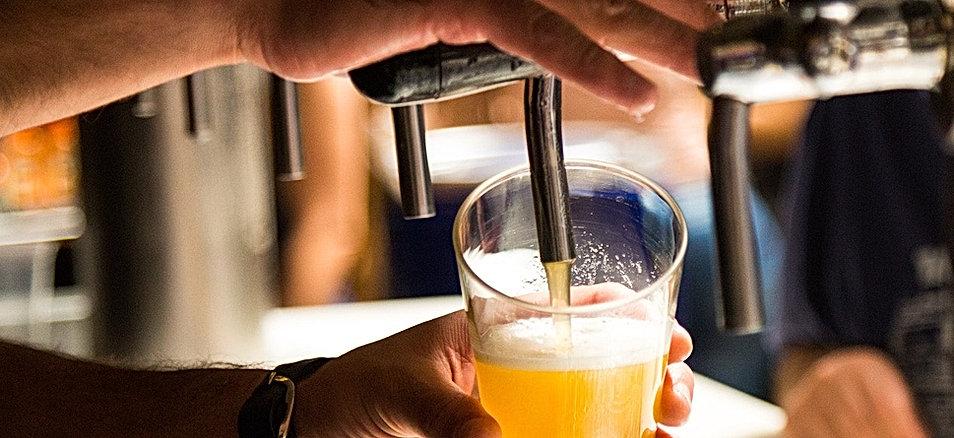 Le-153-vins-bières-bar-paris-3