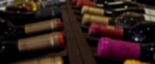 Le-153-bar-paris-3-bon-vins-bières