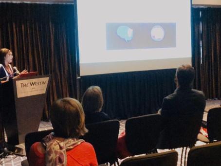 """Presentación de Caso:""""SPECT Cerebral y Estimulación Magnética Transcraneal en Psiquiatría"""""""