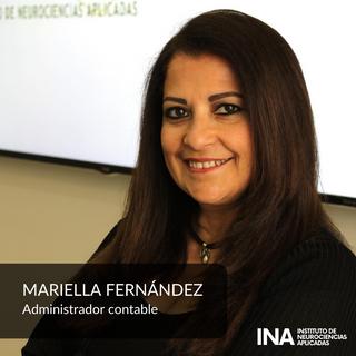 Mariella Fernández