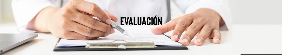 Banner-Evaluación.png