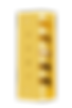 CustomColorSignalYellow.png
