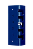 CustomColorNavyBlue.png