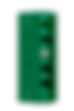 CustomColorLeafGreen.png