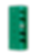 CustomColorMintGreen.png