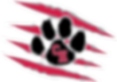 VectorLogo-Colleyville.png