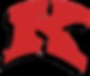 kimberly-logo-Konly.png