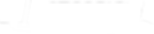 Dynamic-Logo-White-R.png