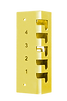 CustomColorDynamicYellow.png