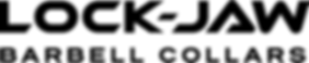 lock jaw logo 2.png