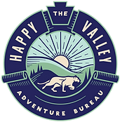 happy valley adventure buruea.png