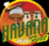 Havana%20Fest%202020%20orange%20editable