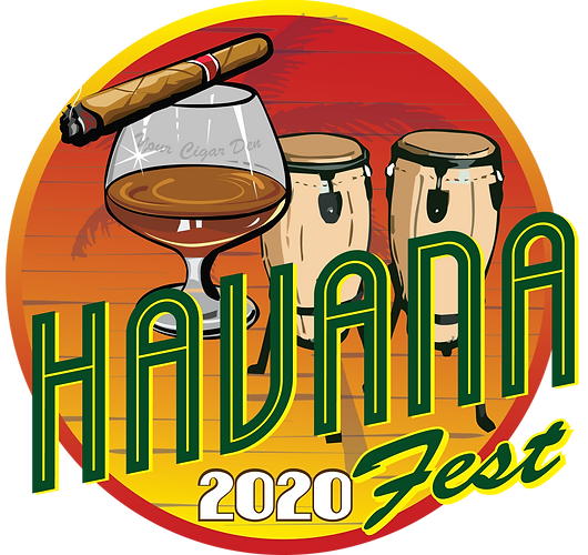 Havana%20Fest%202020%20orange%20editable