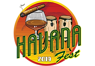 Havana Fest screen.png